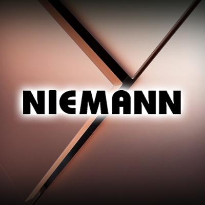 Акрилові плити Niemann