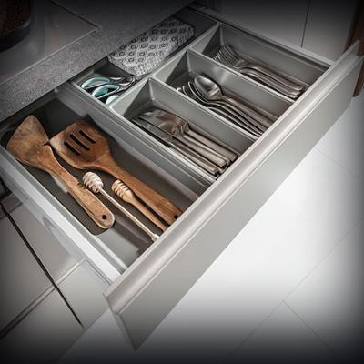 Системи для шухляд