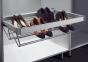 Wireli Полиця для взуття до рами Elegance 0
