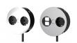 Bachmann Twist вмонтовані модульні розетки  2