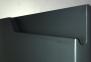 Фарбовані фасади з фрезерованою ручкою 1