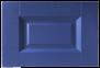 Фарбовані рамкові фасади 0