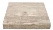 Вологостійка стільниця Arpa 4573 Aleve, торець 90 градусів кромка ABS, 4200x600x40мм 0