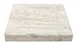 Вологостійка стільниця Arpa 3377 Luna 4200х600х40мм 0