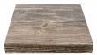 Вологостійка стільниця Arpa 4575 Larix 4200x600x40мм 2