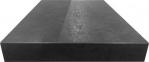 Вологостійка стільниця Arpa 3329 Mika, торець 90 градусів кромка ABS 4200мм 1