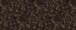 Стільниця HPL Compact Gentas 5658 Velur 12мм 2