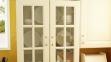Деревяні фасади DREWPOL Haendel (вільха) XAJF, група кольорів A 6