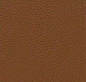 Меблеві фасади NIEMANN Prestige Line серія SKIN (Імітація шкіри)