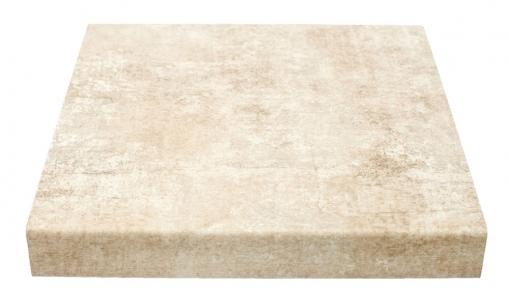 Вологостійка стільниця Arpa 3382
