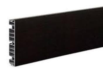 Цоколь 060 чорний модель 180