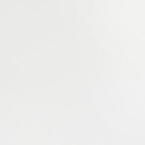 Акрилові плити NIEMANN Acrylux серія Premium X Metalik