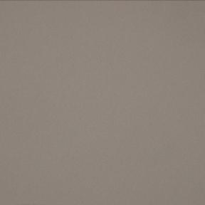 Вологостійка стільниця 2628 Fenix NTM 4200мм