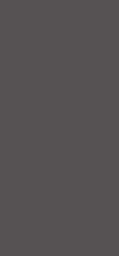 Стільниця HPL Compact FunderMax 0077 FH Charcoal, чорне ядро 12 мм