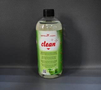 SPRAY-KON Clean очисник, 1000мл