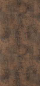 Стільниця HPL Compact FunderMax 0794 NN Patina Bronze, чорне ядро 12 мм