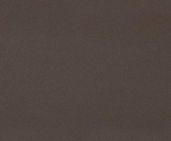 Вологостійка стільниця 2629 Fenix NTM