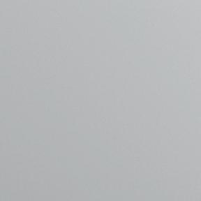 Акрилові плити NIEMANN серія Acrylux Mat Metalik