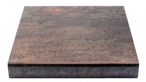 Вологостійка стільниця Arpa 3276