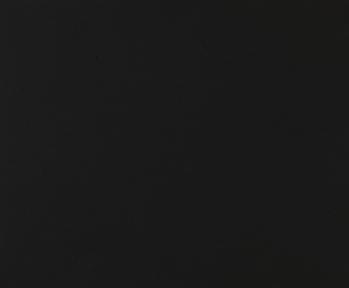 Вологостійка стільниця 0720 Fenix NTM