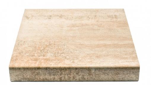 Вологостійка стільниця Arpa 3330