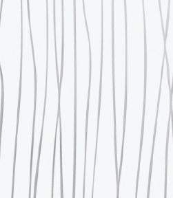 Акрилові плити NIEMANN серія Dekory