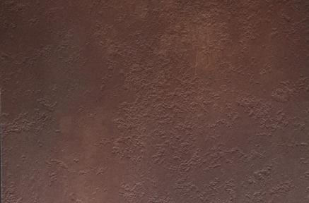 Вологостійка стільниця Arpa 3411