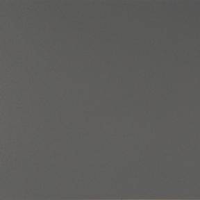 Вологостійка стільниця 2638 Fenix NTM 4200x600x40мм