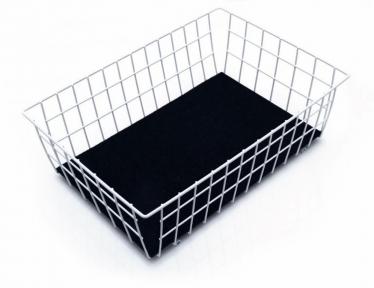 Wireli Коврик для висувної корзини