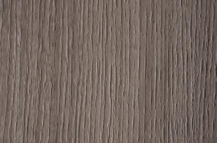 Вологостійка стільниця Arpa 4603