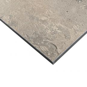 Стільниця HPL Compact FunderMax 0497 Enduro Stonehenge 12мм, чорне ядро