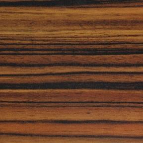 Акрилові плити NIEMANN Polygloss 4x9