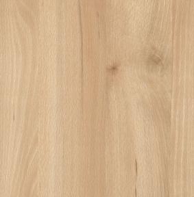Акрилові плити NIEMANN Pianovo Super Mat