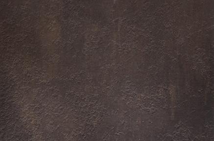 Вологостійка стільниця Arpa 3412