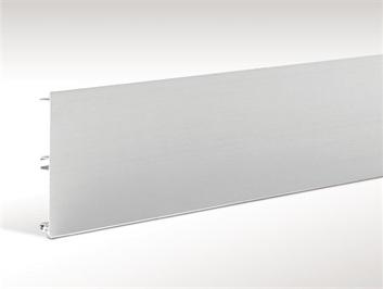 Цоколь 801 алюміній (металевий) модель 180