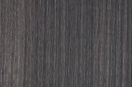 Вологостійка стільниця Arpa 4602