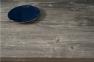 Вологостійка стільниця Arpa 4575 Larix 4200x600x40мм