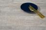 Вологостійка стільниця Arpa 4573  Aleve 4200x600x40мм